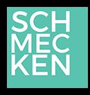 Schmecken Logo-ai
