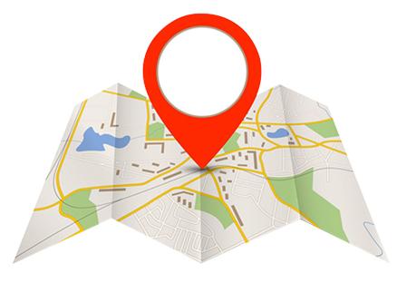 retail location consultants