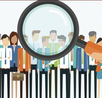 market research agency in chennai
