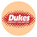 Dukes