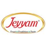 Jeyyam