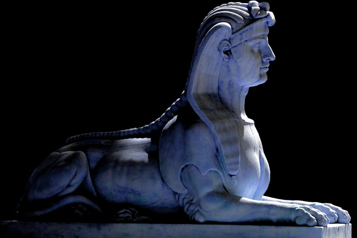 Sphinx - Hybrid Marketing