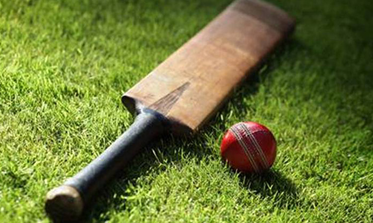 Consumer Research on a technology-enabled Cricket bat