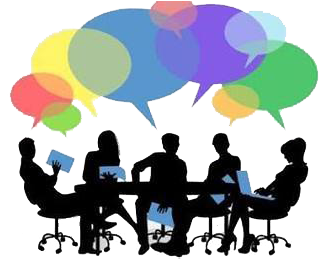Focus Group Discussions - BrandKare