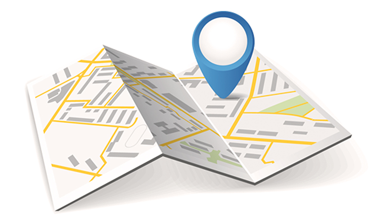 Location analysis & Consumer Research for launching OP Clinic
